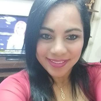Foto de perfil de melissa42