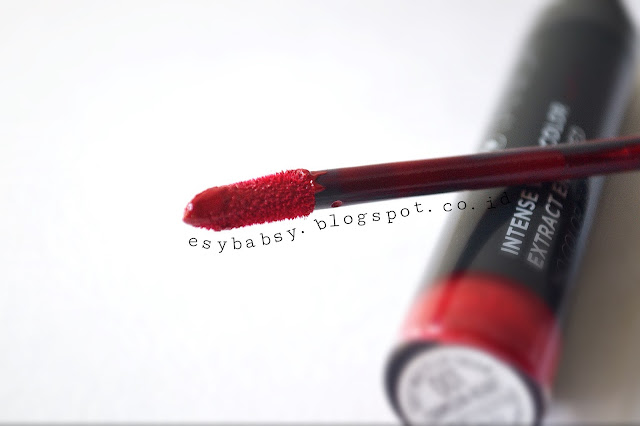 MINERAL-BOTANICA-SOFT-MATTE-LIP-CREAM-CRIMSON-HEART-NO-001-ESYBABSY
