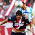 Torneo Final 2013 | Rafaela y Unión juegan un choque clave por el promedio