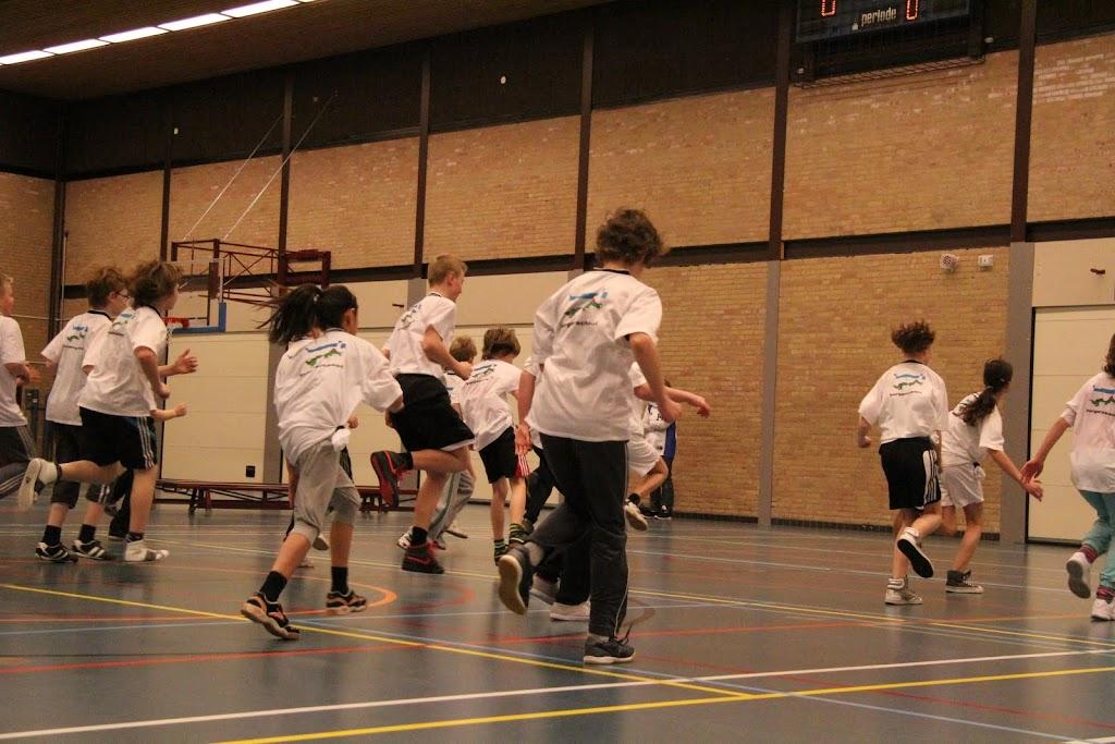 Basisscholen toernooi 2011 - IMG_2177.JPG