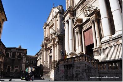 DSC_0370-Catania