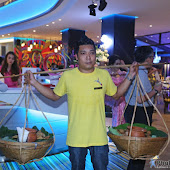 event phuket The Grand Opening event of Cassia Phuket041.JPG