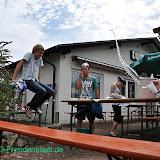 ZL2011Zeltolympiade - KjG-Zeltlager-2011DSC_0136%2B%25282%2529.jpg