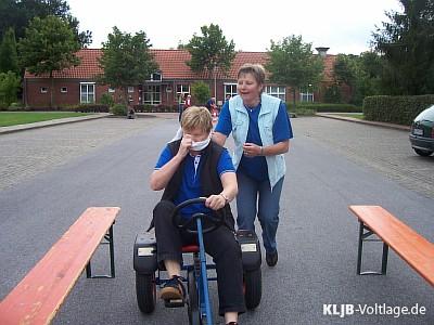 Gemeindefahrradtour 2008 - -tn-Gemeindefahrardtour 2008 075-kl.jpg