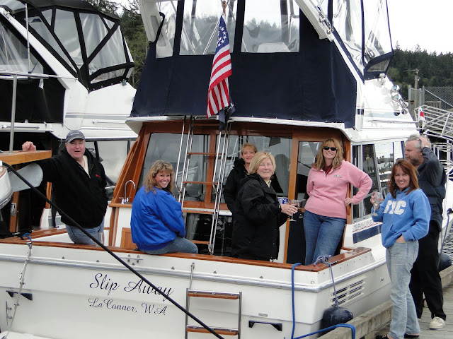 2010 SYC Clubhouse Clean-up & Shakedown Cruise - DSC01231.JPG