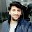 Jagdish malkar's profile photo