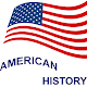 Voice of America (app)