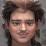Marc Crandall's profile photo