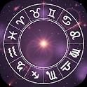 Horoscope for Free icon
