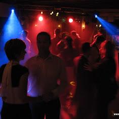 2008-09-05-bruiloftmicheldanielle