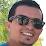 abhako rahal's profile photo