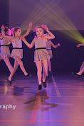 Han Balk Voorster dansdag 2015 ochtend-3996.jpg