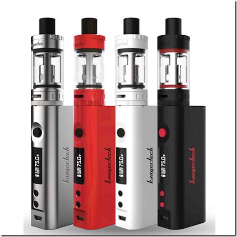 -kanger-topbox-mini-starter-kit-ec9