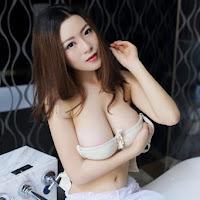 [XiuRen] 2014.03.11 No.109 卓琳妹妹_jolin [63P] 0016.jpg