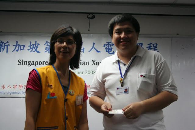 RDX - 1st RDX Program - Graduation - RDX-G006.JPG