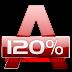 Alcohol 120% v2.1.1 Build 611 + Crack Download Grátis