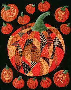 pumpkinpatch72.jpg