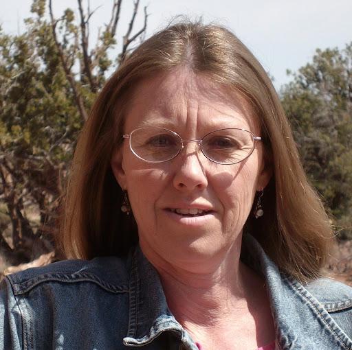 Janice Shields