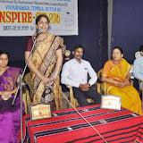 Prathibha Puraskara 2015