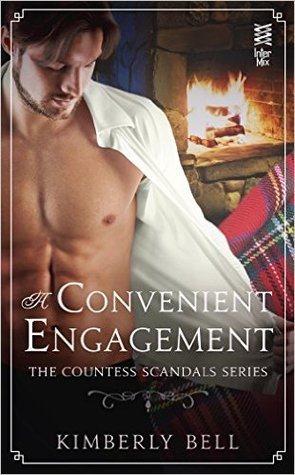 [a+convenient+engagement%5B2%5D]