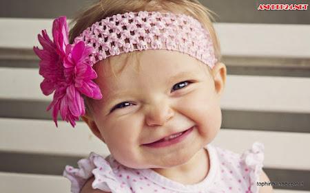 50 ảnh baby dễ thương, hình ảnh em bé đáng yêu nhất