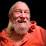Bob Welch's profile photo