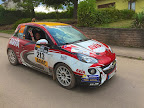 2015 ADAC Rallye Deutschland 99.jpg