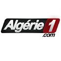 Algerie 1 icon