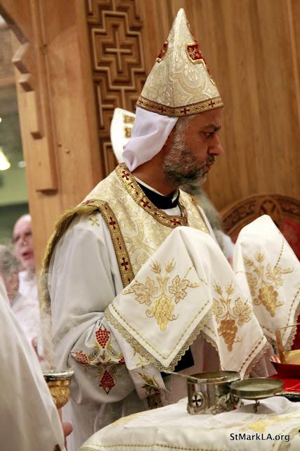 Fr. Cyrils First Liturgy as Celebrant Priest - _MG_1135.JPG