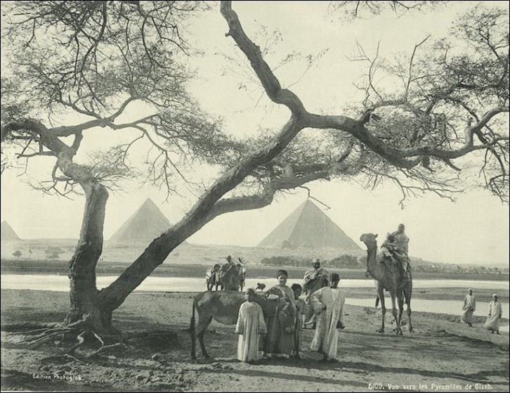 old-vintage-photos-of-egypt-1870-1875-15