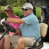 OLGC Golf Tournament 2015 - 019-OLGC-Golf-DFX_7165.jpg