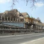 Maďarsko 161 (800x600).jpg