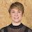 Anna Smith's profile photo