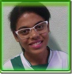 Leticia dos Santos