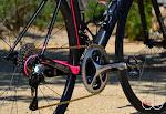 Wilier Triestina Zero.7 Shimano Dura Ace 9070  Complete Bike  at twohubs.com