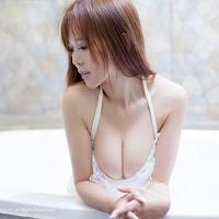 [XiuRen] 2013.11.18 NO.0052 张优ayoyo 0022.jpg