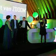 Zooom Lustrumfeest 2014 (47).JPG