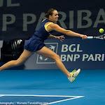 Jana Cepelova - BGL BNP Paribas Luxembourg Open 2014 - DSC_5010.jpg