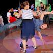 Rock and Roll Dansmarathon, danslessen en dansshows (49).JPG