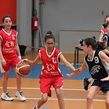 basket 198.jpg