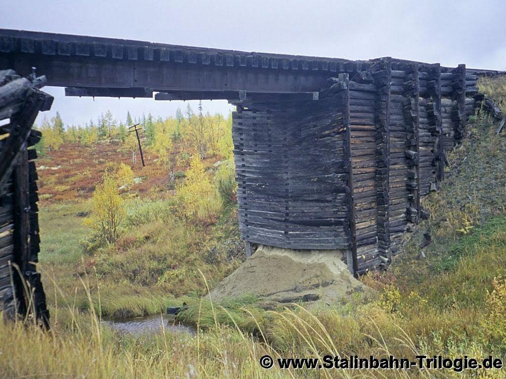 salekhard–igarka-railway-9
