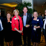 2014 Business Hall of Fame, Collier County - DSCF7211.jpg