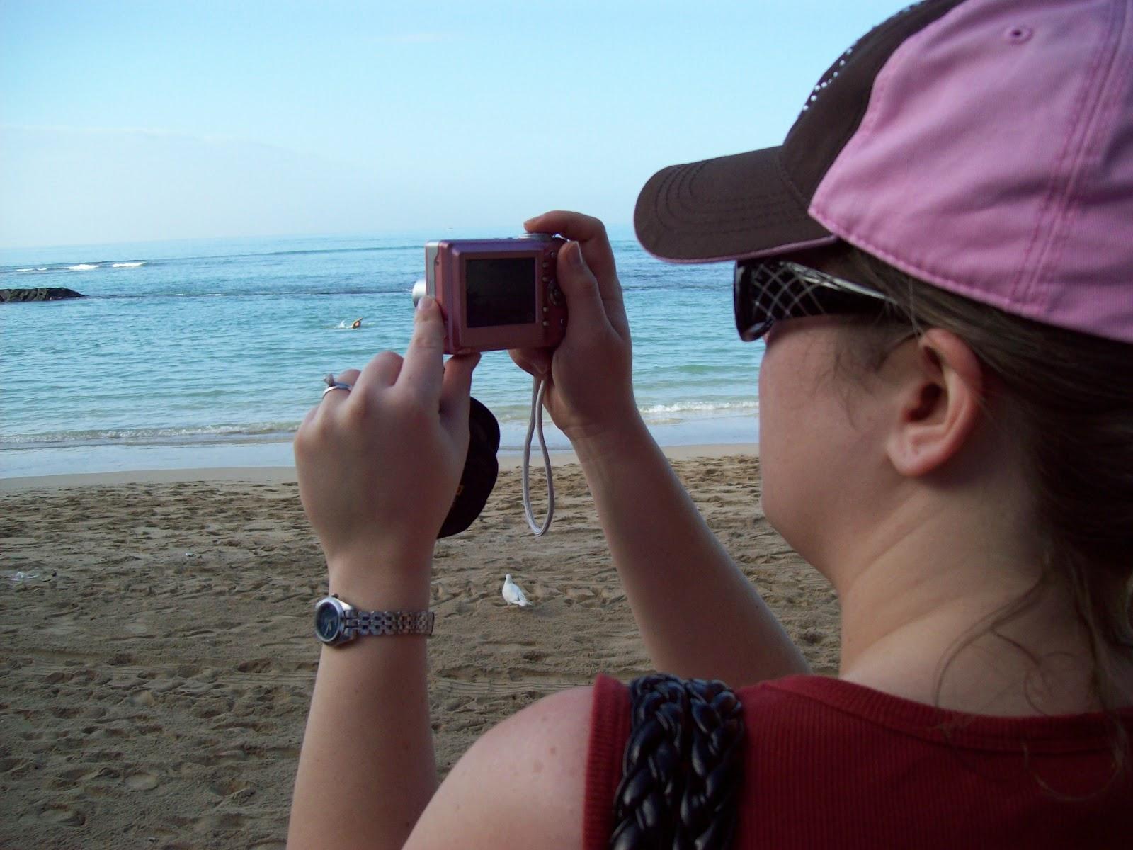 Hawaii Day 2 - 100_6490.JPG