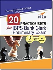 ibps-clerk-practice