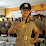 Wisnu Adi's profile photo