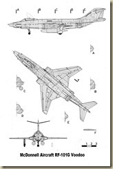 RF-101G
