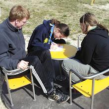 Motivacijski vikend, Strunjan 2005 - KIF_2008.JPG