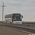Bussen richting de Kuip  (A27 Almere) (96).jpg
