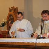 2014-Templomunk 20 ev-15.JPG