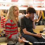 ©2015 Christine Nait Sidnas- Photoprivée.com - FIEALD-07379.jpg